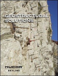 Geostructural Solutions Brochure