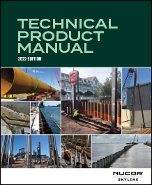 Technical Product Manual