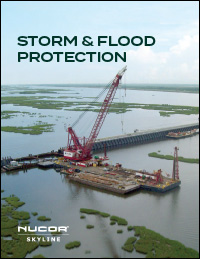 Storm Protection Brochure