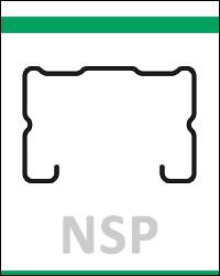 Solar Pile Datasheet